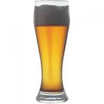 Стакан для пива 0,3 л. d=67/65, h=199 мм Паб Б (Weizenbeer) фото, купить в Липецке | Uliss Trade