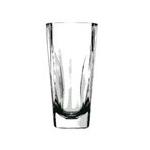 Стакан d=75мм,h=146мм, 34.5 cl., стекло, Stephanie optic фото, купить в Липецке | Uliss Trade