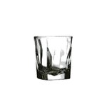 Стакан d=76мм,h=85мм, 21.3 cl., стекло, Stephanie optic фото, купить в Липецке | Uliss Trade