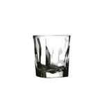 Стакан d=84мм,h=94мм, 28.6 cl., стекло, Stephanie optic арт. 688031 фото, купить в Липецке | Uliss Trade