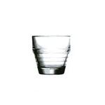 Стакан d=86мм,h=84мм, 26 cl., стекло, Impilabile optic фото, купить в Липецке | Uliss Trade