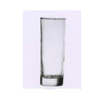 Стакан высокий d=55мм,h= 143мм, 22 cl., стекло, Tina арт. 10022000016 фото, купить в Липецке | Uliss Trade