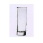Стакан высокий d=55мм,h= 143мм, 22 cl., стекло, Tina арт. 22000 фото, купить в Липецке | Uliss Trade
