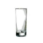 Стакан высокий d=57мм,h= 151мм, 25 cl., стекло, Tina фото, купить в Липецке | Uliss Trade