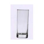 Стакан высокий d=62мм,h= 141мм, 29 cl., стекло, Tina арт. 10031000010 фото, купить в Липецке | Uliss Trade