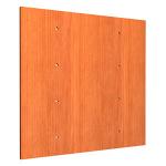 Настенная панель / Spot12Type2.MDF.PVH фото, купить в Липецке | Uliss Trade