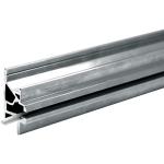 Алюминиевый профиль / USM 01-01 фото, купить в Липецке | Uliss Trade