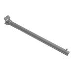 Кронштейн прямой / USB02-03