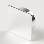 Заглушка для Type7 / Spot25Type8 фото, купить в Липецке | Uliss Trade
