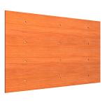 Настенная панель / Spot12Type3.MDF.PVH фото, купить в Липецке | Uliss Trade