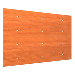 Настенная панель / Stripe Type 3