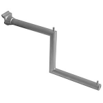 Кронштейн ступенчатый / USB02-04