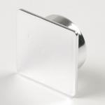 Заглушка для Type7 / Spot12Type8 фото, купить в Липецке | Uliss Trade