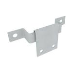Скоба и зацеп для панели / STR.050 фото, купить в Липецке | Uliss Trade