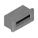 Крепление на панель (с крепежом) / USB02-05