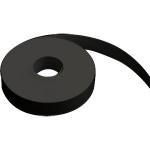 Вставка-полоска для панелей S1224 / K.PNL.014.WH