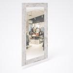 Зеркало / FIT 100 фото, купить в Липецке | Uliss Trade