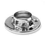 Консоль крепления к плоскости / J 15 steel