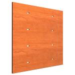Настенная панель / Stripe Type 2 фото, купить в Липецке | Uliss Trade