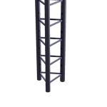 Связка 3-х труб / TS-2A фото, купить в Липецке | Uliss Trade