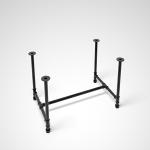 Каркас стола / FIT 022