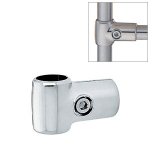 Соединитель перпендикулярных 2-х труб / J 6 фото, купить в Липецке | Uliss Trade