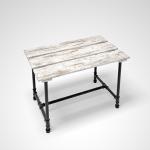 Полка для каркаса стола FIT 022 / FIT 023 V2