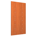 Настенная панель / Spot25Type4/2.MDF.PVH фото, купить в Липецке | Uliss Trade