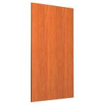 Настенная панель / Spot12Type4/2.MDF.PVH фото, купить в Липецке | Uliss Trade
