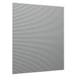 Панель алюминиевая / STR.103