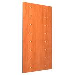 Настенная панель / Stripe Type 4/2 фото, купить в Липецке | Uliss Trade