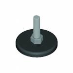 Ножка регулируемая для наконечника SL 03