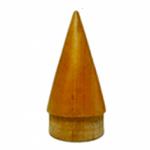 Заглушка декоративная пирамида SL 04f