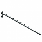 Кронштейн наклонный для колонны SL 51c Solo-Locosta фото, купить в Липецке | Uliss Trade