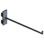 Крючок для колонны SL 60c Solo-Locosta фото, купить в Липецке | Uliss Trade