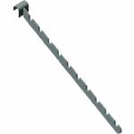 Наклонный кронштейн для стержня SL 61b