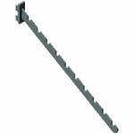 Наклонный кронштейн для колонны SL 61c Solo фото, купить в Липецке | Uliss Trade