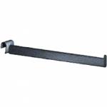 Вешалка прямая для стержня SL 62b Solo-Quadro фото, купить в Липецке | Uliss Trade