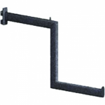 Вешалка-меандр для колонны SL 64c Solo фото, купить в Липецке | Uliss Trade