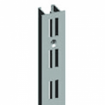 Стойка E-образная SLE 01-2400