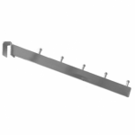 Кронштейн на прямоугольную трубу 421 Solo фото, купить в Липецке | Uliss Trade