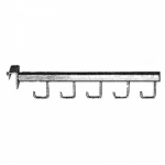 Кронштейн на прямоугольную трубу 443 Solo-Quadro фото, купить в Липецке | Uliss Trade