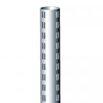 Колонна с двойной перфорацией SL 01-1500