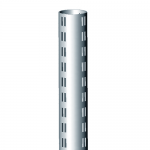 Колонна с двойной перфорацией SL 01-2400