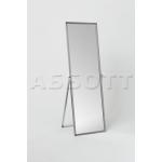 Зеркало примерочное напольное раскладное ST-05