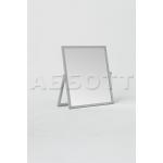 Зеркало примерочное напольное для обуви STA-06
