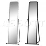Зеркало примерочное напольное 5ММ-01 фото, купить в Липецке | Uliss Trade