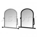 Зеркало примерочное напольное для обуви 5MМО-02