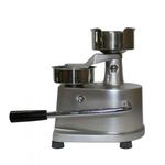 Аппарат для формования гамбургеров StarFood HF 100 фото, купить в Липецке   Uliss Trade