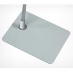 Прямоугольная металлическая подставка BASE-ML фото, купить в Липецке | Uliss Trade